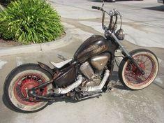 hannahnoah uploaded this image to 'black bike'. See the album on Photobucket.