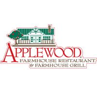 """Applewood Farmhouse Restaurant  Grill, located in Sevierville, TN offer a """"down home family feel"""" that allows you to take a step back in time, relax and enjoy some great food. #delicious #farmhouse #grill #family"""