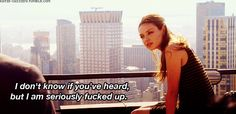 Friends With Benefits Movie Quotes.  Mila Kunis