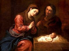 FEAST OF THE HOLY FAMILY  Mary, dearest Mother, to your intercession we have recourse, knowing that your Divine Son will hear your prayers. Glorious patriarch, Saint Joseph, help us by your powerful prayers and offer our prayers to Jesus through Mary's hands. Amen.