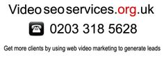 best seo services in london | top seo companies london | UK seo services  http://www.videoseoservices.org.uk/london-seo