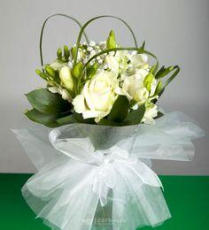 97 Best Buchete Mireasa Images Bouquets Bridal Bouquets Hot Pink