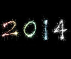 Happy New Year 2014 Selamat Tahun Baru Happy New Year 2014, New Years 2016, Year 2016, Happy 2015, 1 Year, Internet Of Things, New Year Wallpaper, Hd Wallpaper, Desktop Wallpapers