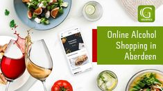 Sunny present online shopping App for Purchase Grocery Items, Alcohol and Beer and deliver to your door step in Aberdeen. Within 30 Min to 90 Min! Alcohol Shop, Buy Alcohol Online, Grocery Items, Grocery Store, Aberdeen, Web Technology, Itunes, Ios, Android