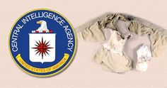 """'Al-Qaeda Bomber' Was a CIA Informant - """"Just one day after reports that the CIA had foiled a plot involving a """"sophisticated underwear bomb"""" targeted against U.S. airliners, the entire story has once again collapsed into a farce."""""""
