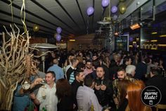 http://www.djdesign.gr/portfolio/news-years-eve-party-2015/