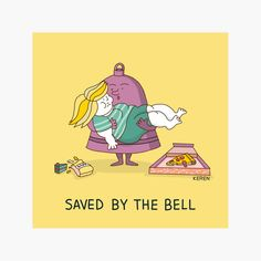 33 Illustrated Literal Idioms, Puns and Proverb Jam Sessions Created By Keren Rosen -  #art #artist #funny #puns