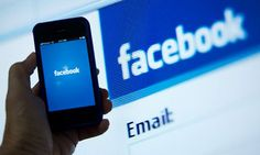 Facebook accused of deceiving developers over security
