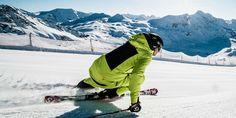 """In Obertauern ist das """"weißes Gold"""" von November bis Mai garantiert #topski #ski #skiresorts #austria #osttirol #tirol #tyrol #obertauern #salzburg #ischgl #skiwelt #wilderkaiser #scheffau #sölden #tux #ötztal"""