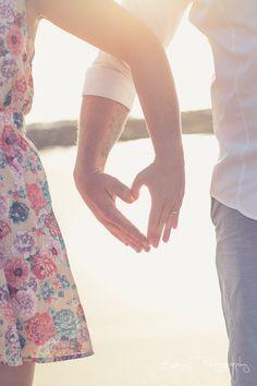 Wander, Evans, Commercial, Deviantart, Engagement, Facebook, Photography, Image, Fotografie