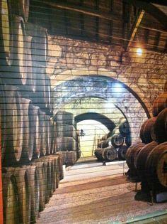 Sugarland Cellars Winery - Gatlinburg