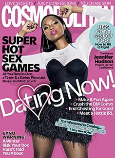 Cosmopolitan - Cosmopolitan is the lifestylist for millions of fun fearless females who want to be the best they can in every area of their lives. Can't get enough? Get Cosmo on the go, whenever and wherever you want it. Subscribe to Cosmopolitan, the largest-selling young women's magazine in the world, and get...