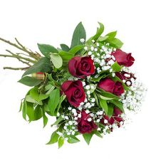 Floral Wreath, Wreaths, Plants, Baby, Wedding, Decor, Horsehair, Valentines Day Weddings, Floral Crown