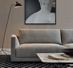 Source 2015 New Model Sofa Fabrice 7 Seater Sofa Set Home Furniture For Sale on m.alibaba.com