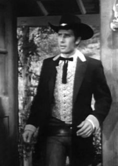 gotta find a suit like this Laramie Tv Series, Brenda Joyce, Robert Fuller Actor, Annette Funicello, Hot Cowboys, Best Hero, The Virginian, John Smith, Great Tv Shows