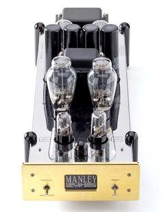 Valve Amplifiers 4th Edition Pdf
