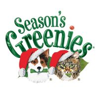 GREENIES Dental Chews giveaway at Doggies and Stuff Holiday Gift Guide. Enter now!