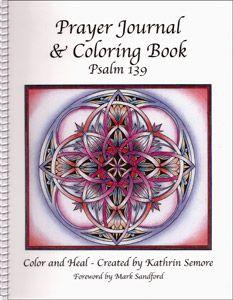 Psalm 139, Psalms, Prayer For Church, Prayer Book, Prayer Request, Book Journal, Worship, Coloring Books, Journaling