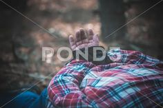 Corpse of a man in the woods Stock Photos , Photography Backdrop Stand, Photo On Wood, More Photos, Woods, Backdrops, Clip Art, Stock Photos, Business, Transfer To Wood
