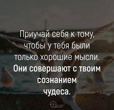 """Кто согласен ставьте """"Нравится"""", а потом """"Поделиться"""". Вы достойны осуществить свою мечту! www.dreampared.ru - сайт, посвященный Вашей мечте! @dreampared #dream #цель #успех #развитие #мечтатели #мечтать #мотивация #мечта #возможности #цитаты #желание #желать #супер #дружба #любовь #жизнь #жизньпрекрасна #love #реализоватьмечту #мечтаю #осуществитьмечту #хочу #dreampared #дримпаред #счастье #красота #wish #мечтысбываются #чудеса #like"""