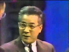 鶴瓶上岡パペポTV 1992/01/31 第242回  ケツ切ったらドゥルンッ!! 水ようかんやないねんから!!