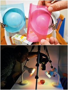 18 DIY Camera Hacks For Better Flawless Pictures Photography, Tips, Tricks 262405115776252276 Dslr Photography Tips, Photography Lessons, Phone Photography, Light Photography, Photography Tutorials, Creative Photography, Digital Photography, Product Photography, Photography Backgrounds