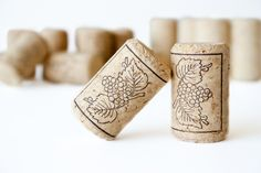 25 Things to Do With Used Corks (Including Making Money With Them)