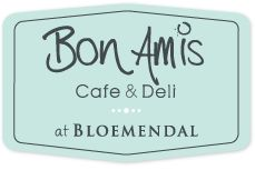 Bon Amis Cafe & Deli at Bloemendal Harvest Tables, Freshly Baked, Bread Baking, Weekend Is Over, Deli, That Way, Wines, Buffet, Merry