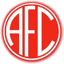 América Futebol Clube (Brasil)