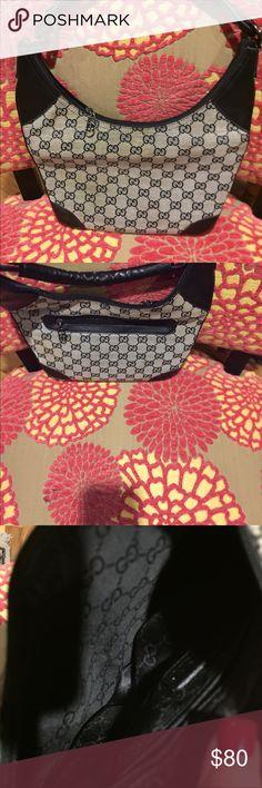 Gucci shoulder bag vintage Gucci shoulder bags vintage must got Gucci Bags Shoulder Bags