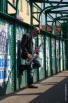 Mirko Fait jazz photo