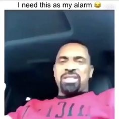 Needed this in my life Funny Black Memes, Crazy Funny Memes, Really Funny Memes, Stupid Memes, Funny Facts, Haha Funny, Funny Jokes, Hilarious, Memes Br