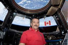 Chris Hadfield's 'Most Canadian Music Video Ever' Is So Darn Nice http://www.huffingtonpost.ca/2014/07/01/chris-hadfield-most-canadian-music-video_n_5549100.html