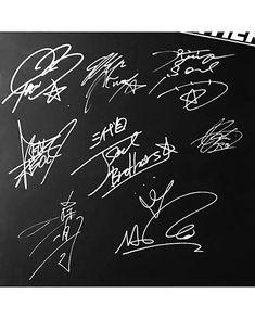 3代目j Soul Brothers, Naoto, Instagram