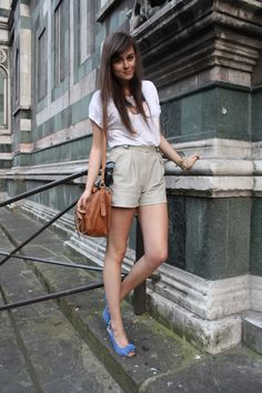 traveling OUTFIT  | StyleScrapbook