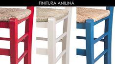 Sedie Venezia anilina www.onlinesedia.it sedie#sedie_in_legno ...