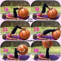 Low impact legs and booty #workout! #stayatfitmom