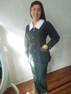 uniformes maestras - Buscar con Google