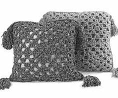 Granny_pillows_small2