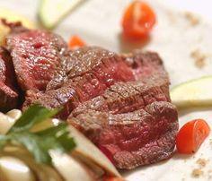 www.ristorantetoscanotreleoni.com - Secondi Piatti (Carne)