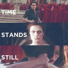 The Twilight Saga - Official Movie Tumblr