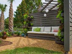 Las 119 mejores imágenes de Muebles de jardín con palets en 2019 ...