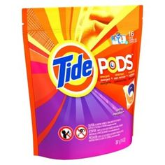 WOW TIDE PODS AT A GREAT PRICE - http://www.couponoutlaws.com/?p=2343