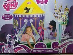 My Little Pony Bundle ON-SALE-TODAY Hasbro http://www.amazon.com/dp/B00ONIQFZO/ref=cm_sw_r_pi_dp_R1orvb0X1N4KN