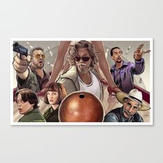 https://society6.com/product/big-lebowski-alt-version-print_stretched-canvas?curator=listenleemarie