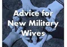 Your Military Family