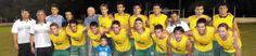 Este Viernes Sociedad Sportiva recibió en el primer amistoso de la temporada 2013 al Club 8 de Diciembre de Villa Concepción del Tío.    En Tercera ganó el Verde y Blanco 8 a 0 con goles convertidos por Rinero-Massera (2)-Rinaudo-Vianco-Schultheis (2)-Luna.    Mas información en: www.clubssd.com.ar