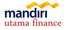 Karyawan, PT Mandiri Utama Finance, Brebes Cirebon, Denpasar, Lead Generation, Customer Service, Finance, Logo Design, Company Logo, Logos, Bali