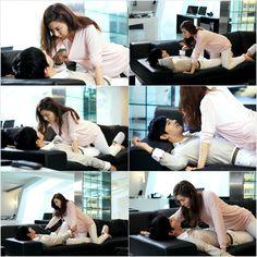 A Gentleman's Dignity (신사의 품격) My favorite k drama All Korean Drama, Korean Drama Movies, Tv Series 2013, Drama Tv Series, Korean Novela, A Gentleman's Dignity, Jong Hyuk, Emergency Couple, Sexy Asian Men