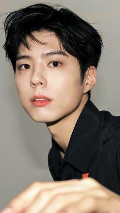 Asian Actors, Korean Actors, Park Bo Gum Reply 1988, Park Bo Gum Cute, Park Bo Gum Wallpaper, Park Go Bum, Good Comebacks, Kim Jisoo, E Dawn